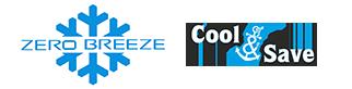 Marin Cool Save Logo